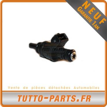 Injecteur BMW E46 E39 E60 E38 X3 Z3 Z4