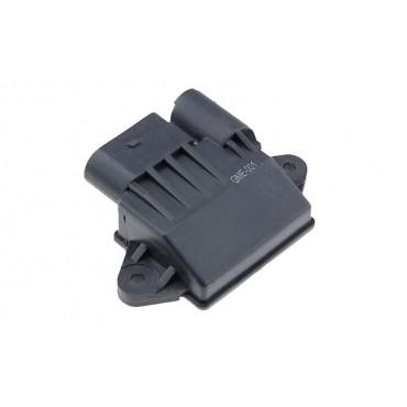 Unite controle bougie prechauffage relais CLASSE C E G M R S VIANO A6421530379