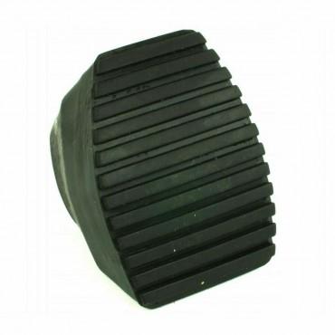 Revetement pédale de frein caoutchouc C4 C5 SCUDO PHEDRA 2008 EXPERT 9640228180