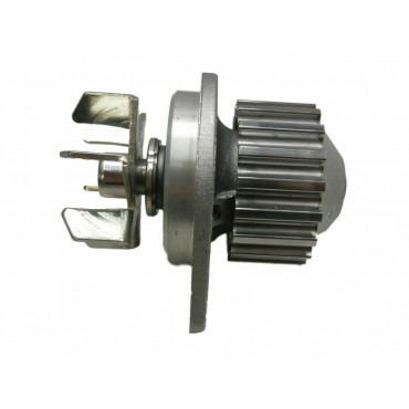 pompe à eau BERLINGO C2 NEMO XSARA FIORINO QUBO 106 206 307 1007 BIPPER 1201G0