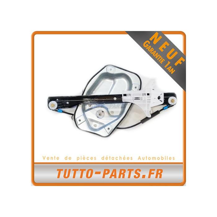 Lève Vitre Arrière Droit Golf 5 Jetta 3 Passat B6 - 1K4839462