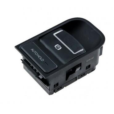 Bouton Interrupteur Frein à Main SEAT ALHAMBRA VW SHARAN TIGUAN 5N0927225A