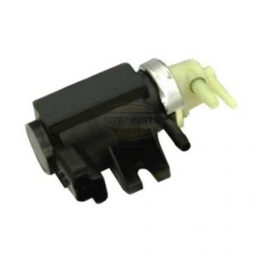 Transmetteur de pression, contrôle des gaz d'échappement C2 206 1.4 HDI 1628.ZT