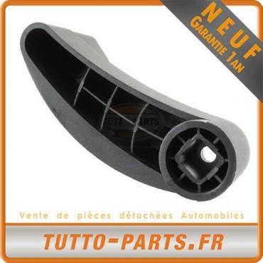 Poignée De Porte Intérieure Jumper Ducato Boxer - Des 2006 - 735471000 872082