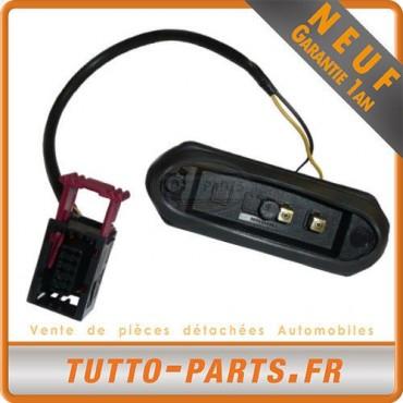 Sonde De Porte Jumper Ducato Boxer - Des 2006 - 6366C7 1610561280 1348484080