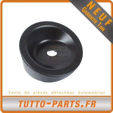 Bouchon Reservoir Carburant Citroen Berlingo Peugeot Partner 1508E3 2839690