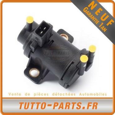 Transmetteur Pression Turbo Alfa Romeo 156 145 Fiat Punto Lancia Delta 46524556