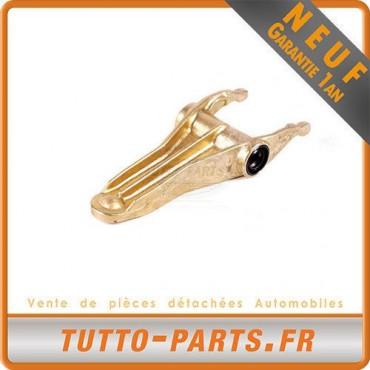 Fourchette d'Embrayage Citroen jumper Fiat Ducato Peugoet Boxer 211762