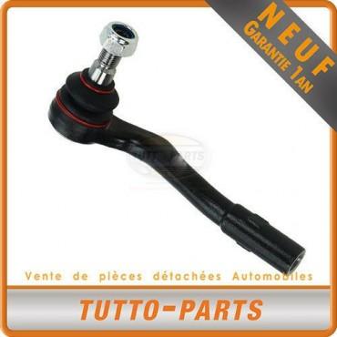 Rotule Avant Droite Classe C CLC CLK SLK W203 CL203 C209 R171 - 2033304003