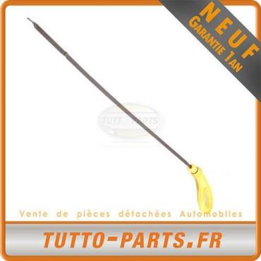 Jauge d'Huile MINI One MINI Cooper R50 R53 - 90cv 116cv 11437510798