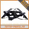 Mécanisme Lève Vitre Avant Droit Ford Expedition 686696470428