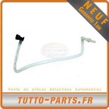 Tuyau Carburant C15 Jumpy Xsara 206 306 Expert Partner Fiat Scudo 1579Q4 1.9D