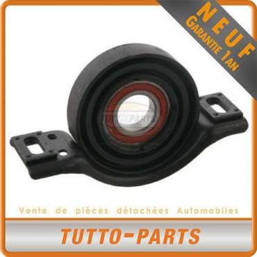 Palier Arbre de Transmission Mercedes W203 C180 - 2034101981S1 2034101981