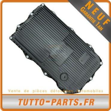 Filtre Boite Auto BMW 24118612901 24117624192 24117604960 24117613253 X1 X3 X4