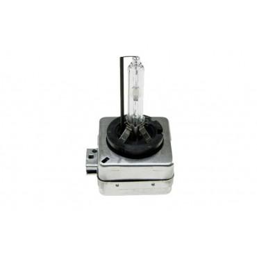 Ampoule D1S 35W PK32d-2