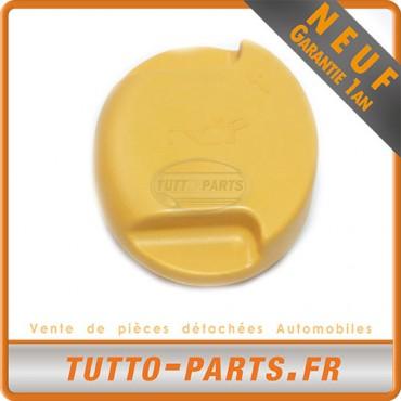 Bouchon d'Huile Opel Astra F Corsa B Tigra