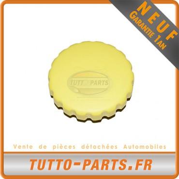 Bouchon dHuile Opel Astra Kadett Omega Corsa Calibra Combo'