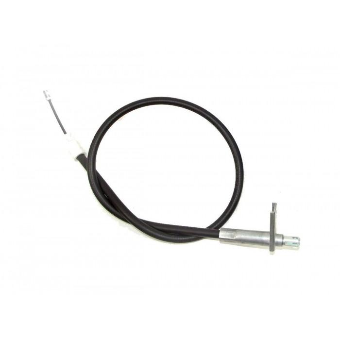BMW E34 série 5 le câble de frein à main Febi biltein 34411162005