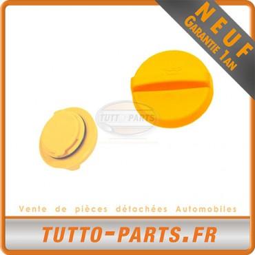 Bouchon dHuile Opel Astra Omega Tigra Vectra Zafira Saab'
