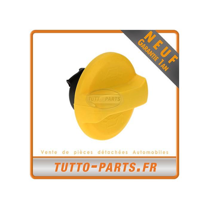 Bouchon d'Huile Saab 9-3 - 90536291 90536292