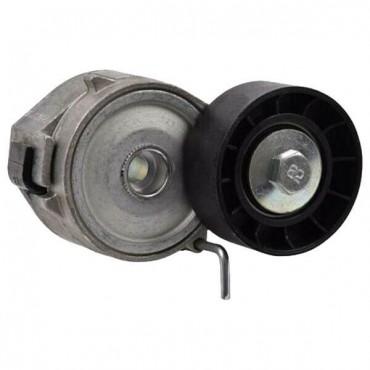 Galet tendeur courroie accessoire C5 Ulysse C-MAX Focus 4007 407 S80 1613840780