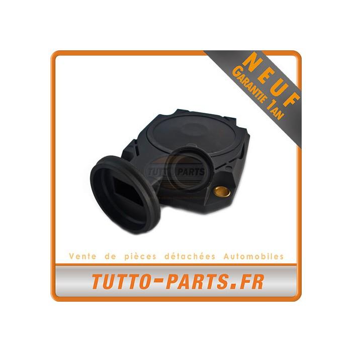 Separateur Huile BMW 750i E38 850Ci E31 - 11151736410
