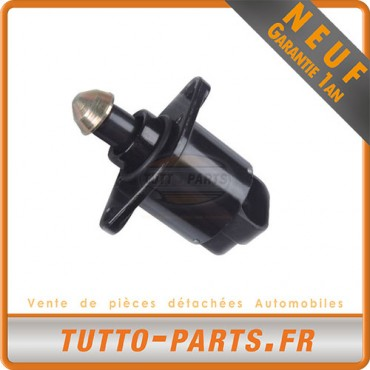 Regulateur Ralenti Jeep Grand Cherokee Wagoneer Dodge Caravan Dakota