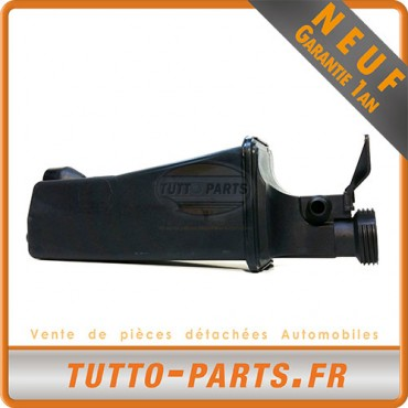 Vase d'Expansion BMW E53 X5 E46 316 318 320 330