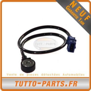 Capteur Cognement Audi A4 A6 80 90 100