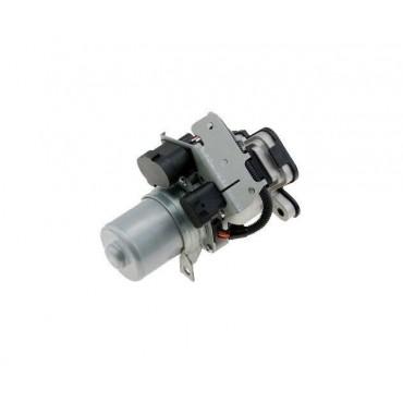 Actionneur boite de transfert PORSCHE CAYENNE TOUAREG à partir 2003 95562460101