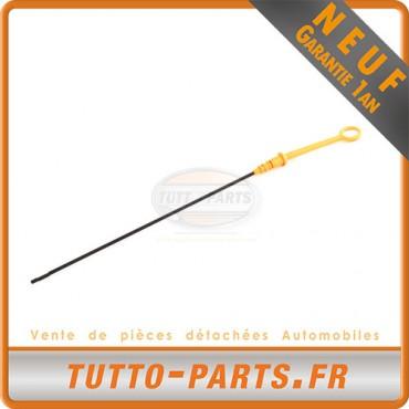 Jauge dHuile Seat Ibiza Toledo Inca Alhambra Volkswagen Caddy Golf'