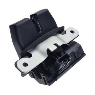 Mécanisme serrure de coffre FORD FIESTA -à partir de 2007 DK5162310D