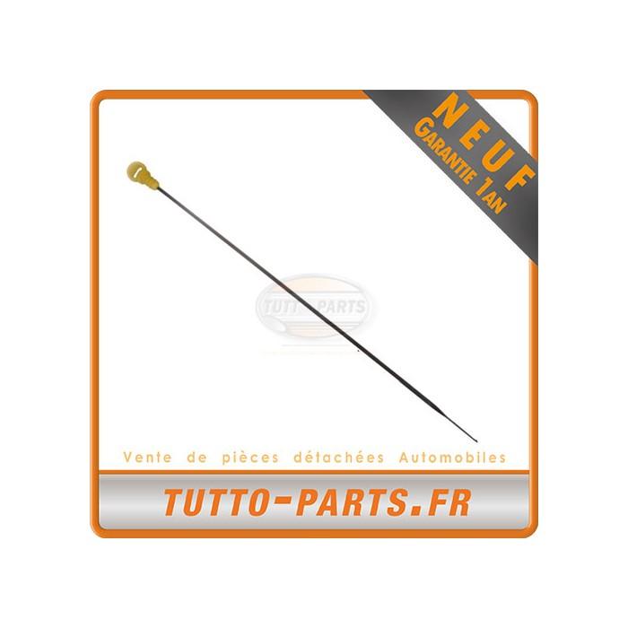 Jauge d'Huile Berlingo Xantia Xsara C5 Peugeot 206 306 307 406 2.0 HDi