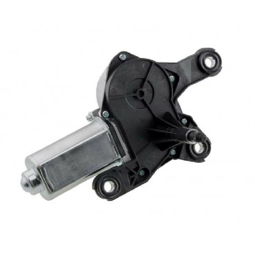 MOTEUR ESSUIE GLACE OPEL VAUXHALL ZAFIRA 01273063 06272480 6272480 1273063