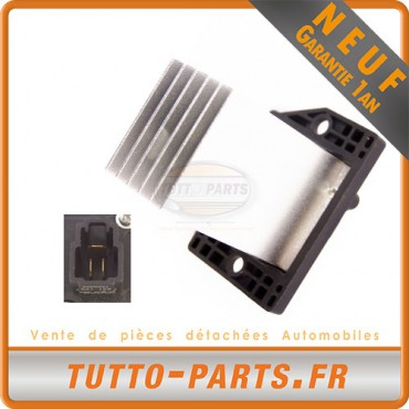 Resistance Chauffage Ventilation Kia Picanto Sportage Hyundai Sonata Tucson Grandeur