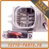 Resistance Chauffage Ventilation Clio I Kangoo Lutécia Nissan Kubistar