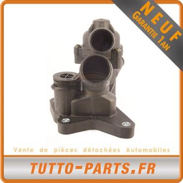 Thermostat d'Eau Seat Cordoba Ibiza Toledo Skoda 03C121111B
