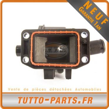 Thermostat d'Eau Mazda 2 - Y401151H0B Y401151H0C