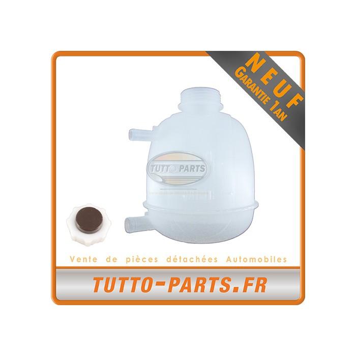 Vase du Liquide de Refroidissement Renault Mégane I