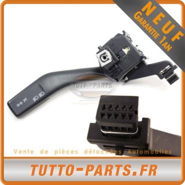 Commodo Audi A3 Seat Leon Toledo Altea Golf 5 Eos Touran