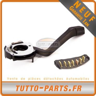 Commodo Golf II Jetta II - 191953513 191953513B