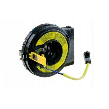contacteur Tournant Ressort Airbag KIA CEED I30 ELANTRA 934902H300 93490-2H300
