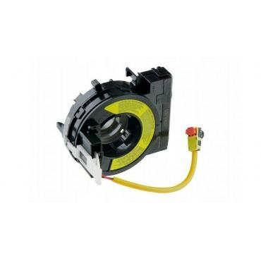 contacteur Tournant Ressort Airbag KIA OPTIMA à partir de 2011 93490-3R311