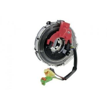 contacteur Tournant Ressort Airbag MERCEDES Classe E W164 M W211 A1714640918