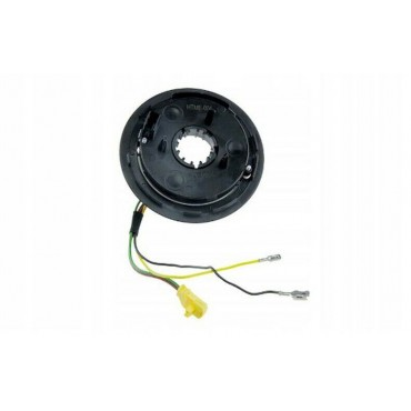 contacteur Tournant Ressort Airbag MERCEDES Classe C W202 CLK E W210 1684600149