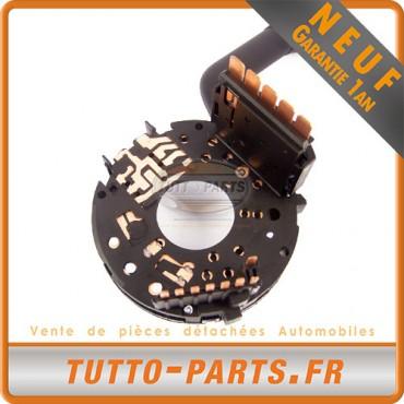 Commodo Caddy II Lupo Polo 6N0953513
