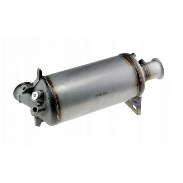 Filtre à Particules FAP MULTIVAN TRANSPORTER 7H0254700DX 7H0254700LX 7H0254700PX