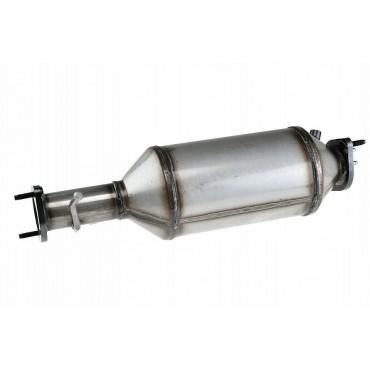 Filtre à Particules FAP FOCUS C-MAX MONDEO S-MAX C30 C70 S40 V50 V70 1420068