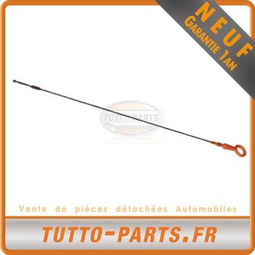 Jauge dHuile Audi A3 Seat Cordoba Ibiza Eos Golf 5 Touran'