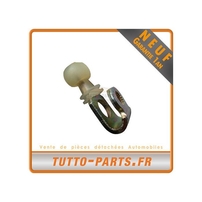 Biellette Selecteur de Vitesse VW Transporter III - 251711221F